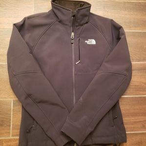 The North Face Apex Bionic Jacket Small